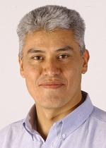 Javier Méndez, director de EmpresarioTek.co y editor de la revista ENTER