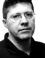 Guillermo Franco, periodista
