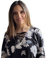 Martha Castaño, gerente de talento humano de Colsubsidio