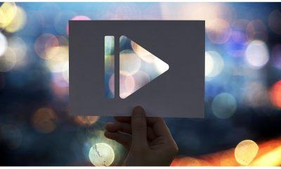 Video Internet