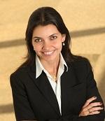 Marcela Vairo (IBM)