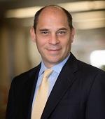 Marcos Razón, director general de HP para América Latina