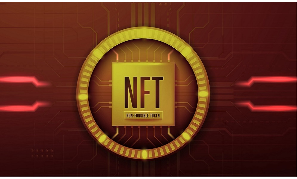 Non-Fungible Tokens (NFT)