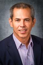 Álvaro Santa María, director de IBM Security en Latinoamérica.