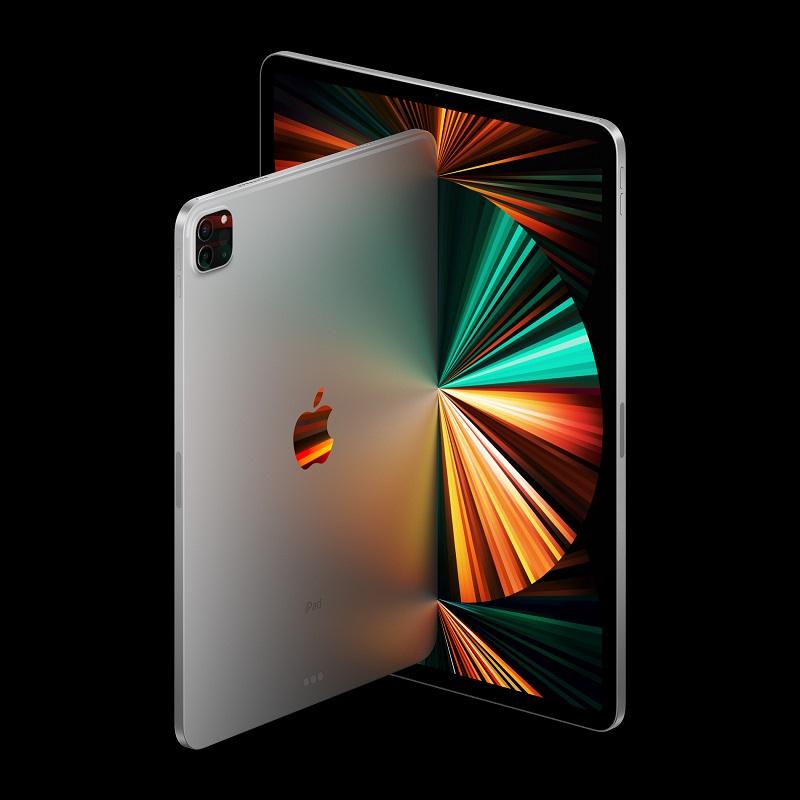 iPad Pro de quinta generación