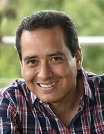 Camilo Mendez, gerente de transformación tecnológica para Latam en OneSpan