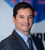 Juan Pablo Borray, gerente de desarrollo de negocios para Latinoamérica de Panduit