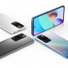 Teléfono Redmi 10, de Xiaomi